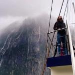 Esa Milford Sound