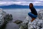 Icey NZ
